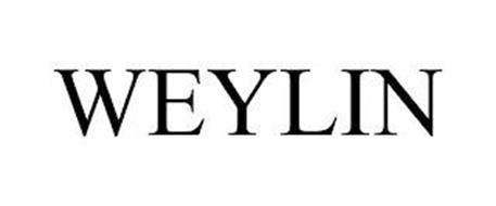 WEYLIN