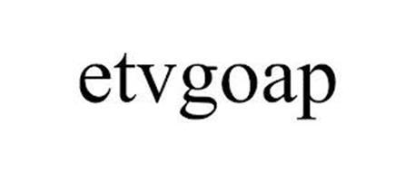 ETVGOAP