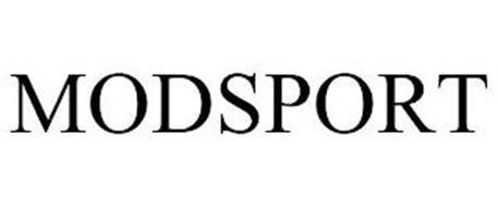 MODSPORT