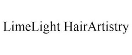 LIMELIGHT HAIRARTISTRY