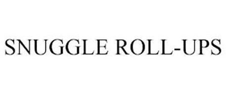 SNUGGLE ROLL-UPS