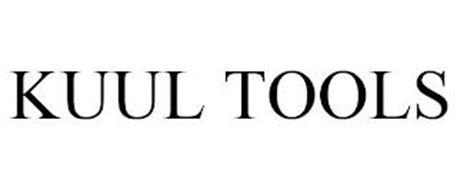 KUUL TOOLS