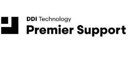 DDI TECHNOLOGY PREMIER SUPPORT