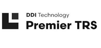 DDI TECHNOLOGY PREMIER TRS