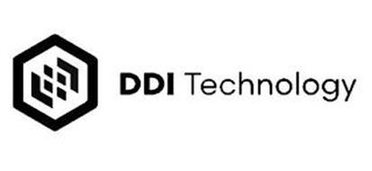 DDI TECHNOLOGY