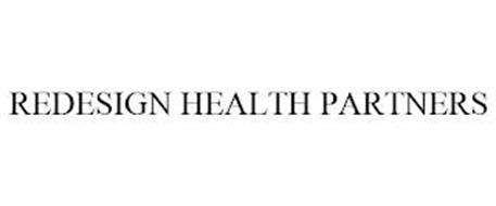 REDESIGN HEALTH PARTNERS