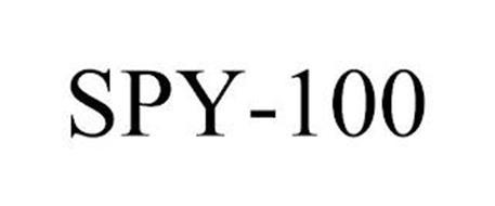 SPY-100