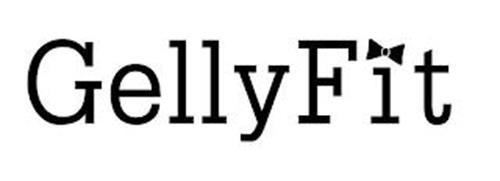 GELLYFIT