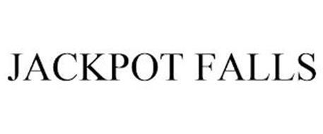 JACKPOT FALLS