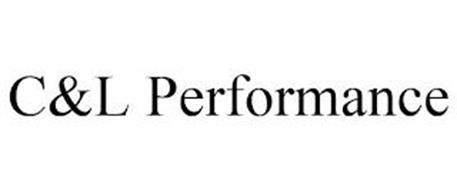 C&L PERFORMANCE