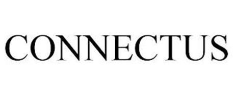 CONNECTUS