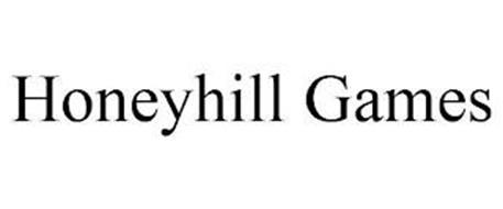 HONEYHILL GAMES