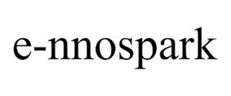 E-NNOSPARK