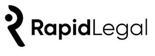 R RAPIDLEGAL