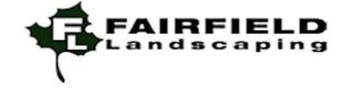 FL FAIRFIELD LANDSCAPING