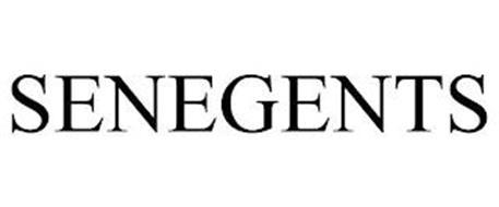 SENEGENTS