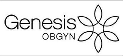 GENESIS OBGYN
