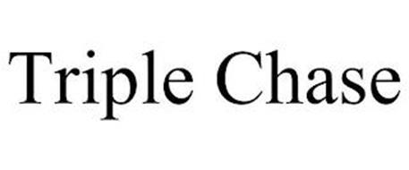 TRIPLE CHASE
