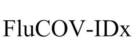 FLUCOV-IDX
