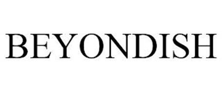 BEYONDISH