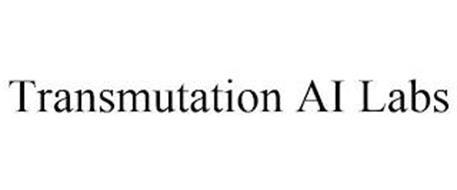 TRANSMUTATION AI LABS