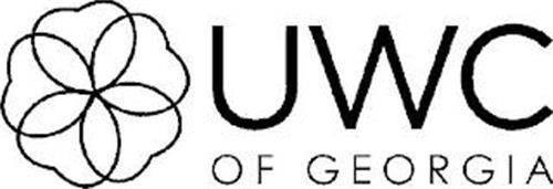 UWC OF GEORGIA