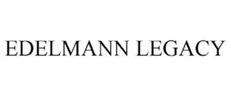 EDELMANN LEGACY