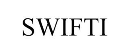 SWIFTI