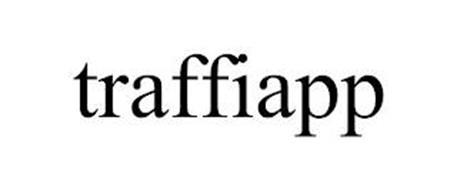 TRAFFIAPP