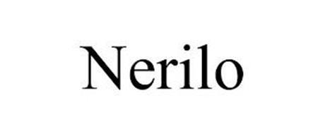 NERILO