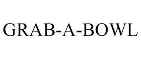 GRAB-A-BOWL