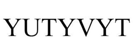 YUTYVYT