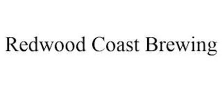 REDWOOD COAST BREWING