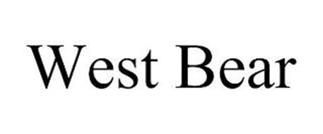 WEST BEAR
