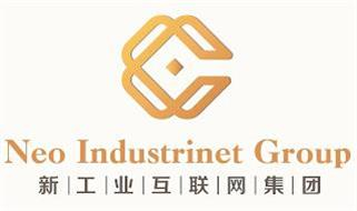 NEO INDUSTRINET GROUP