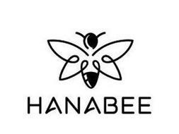 HANABEE