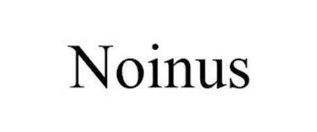 NOINUS