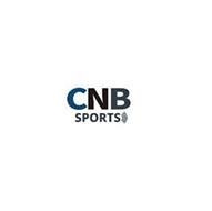 CNB SPORTS