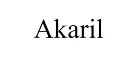 AKARIL