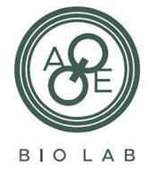 A&E BIO LAB