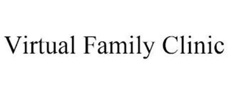 VIRTUAL FAMILY CLINIC