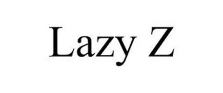 LAZY Z