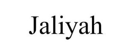 JALIYAH