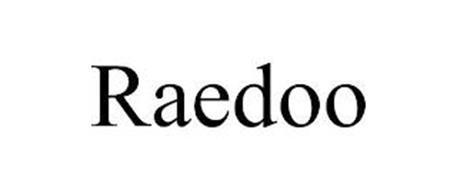 RAEDOO