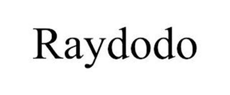RAYDODO
