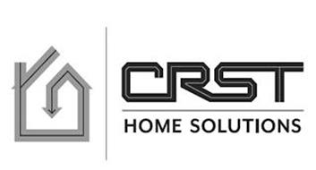 CRST HOME SOLUTIONS