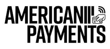 AMERICAN PAYMENTS