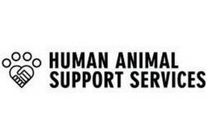 HUMAN ANIMAL SUPPORT SERVICES