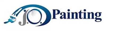J.O. PAINTING
