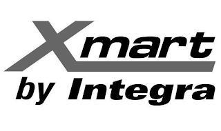 XMART BY INTEGRA
